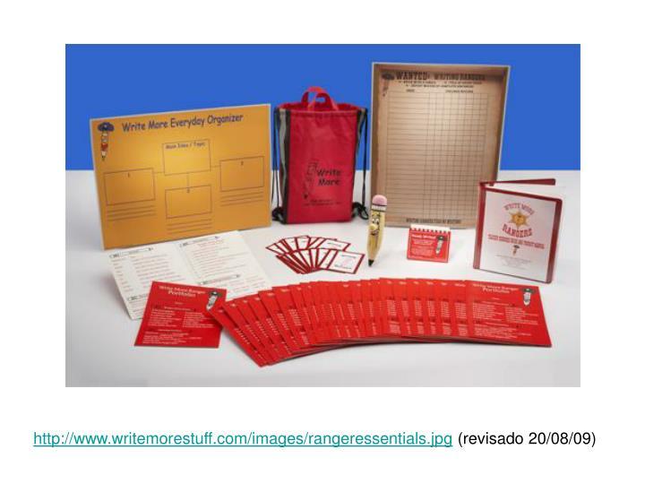 http://www.writemorestuff.com/images/rangeressentials.jpg
