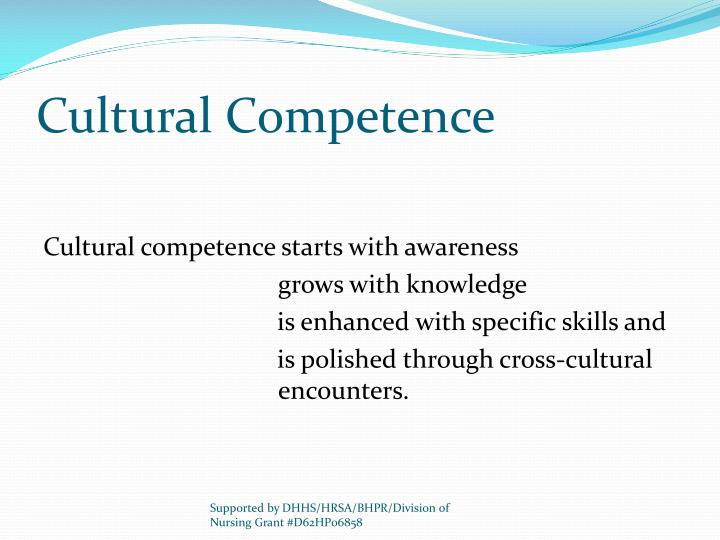cultural diversity presentation Powerpoint presentation powerpoint presentation powerpoint presentation   monthly cultural/diversity professional development offered to all staff cultural.