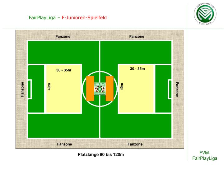 FairPlayLiga –