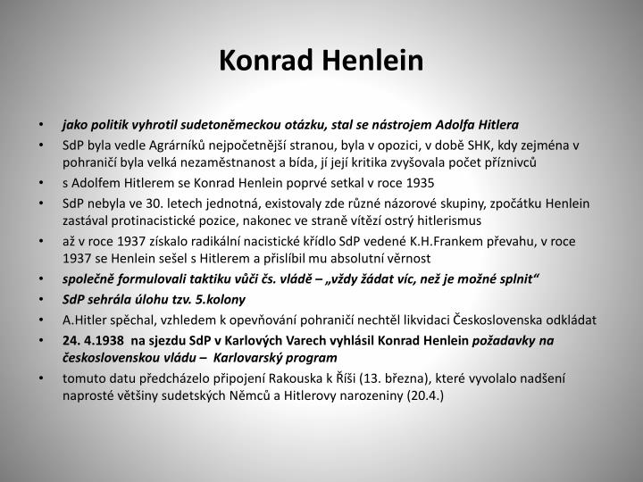 Konrad