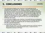 5 conclusiones y recomendaciones2