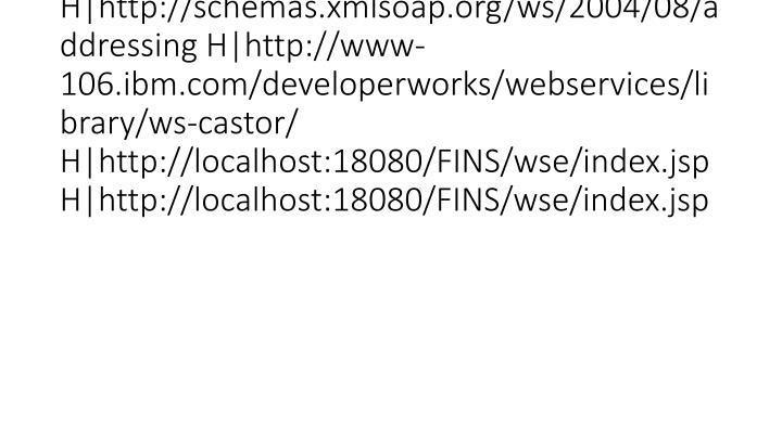 vti_cachedlinkinfo:VX|H|http://schemas.xmlsoap.org/soap/envelope/ H|http://schemas.xmlsoap.org/ws/2004/08/addressing H|http://ww