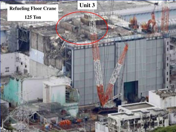 fukushima-no-3-Reuters.jpg