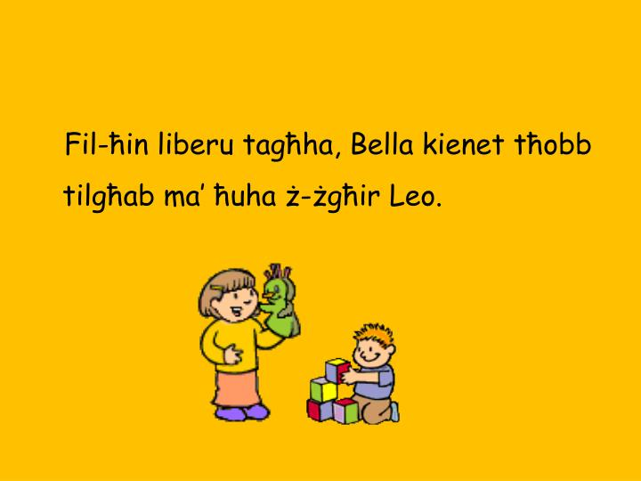 Fil-ħin