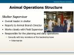 animal operations structure3