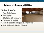 roles and responsibilities2