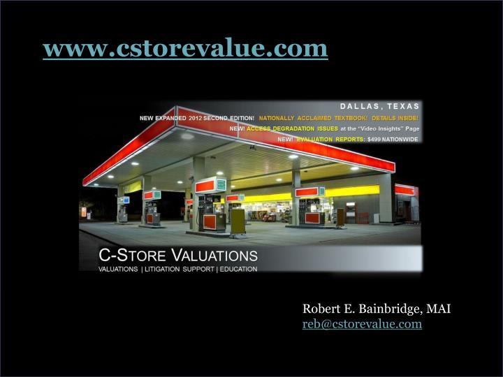 www.cstorevalue.com