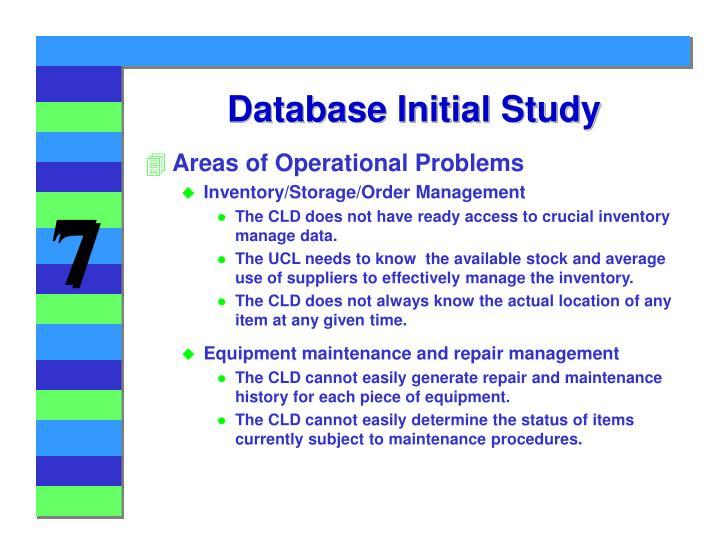SDLC | Database Management | FANDOM powered by Wikia