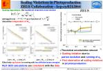 scaling violations in photoproduction zeus collaboration hep ex 0212064