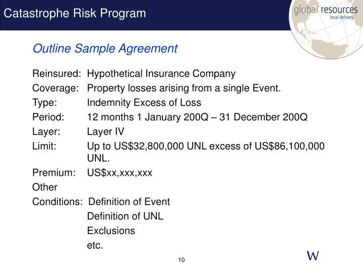 PPT - Geneva December, 2007 PowerPoint Presentation - ID ...