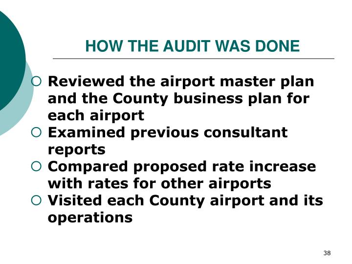 Ppt Value Added Auditing Powerpoint Presentation Id