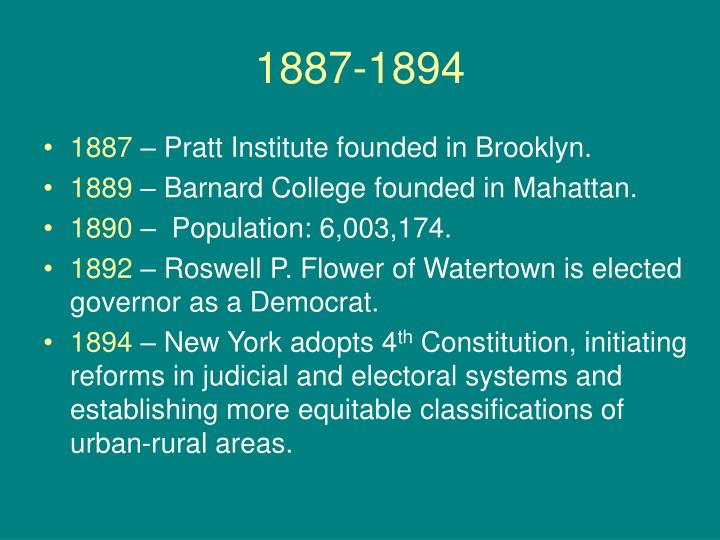1887-1894