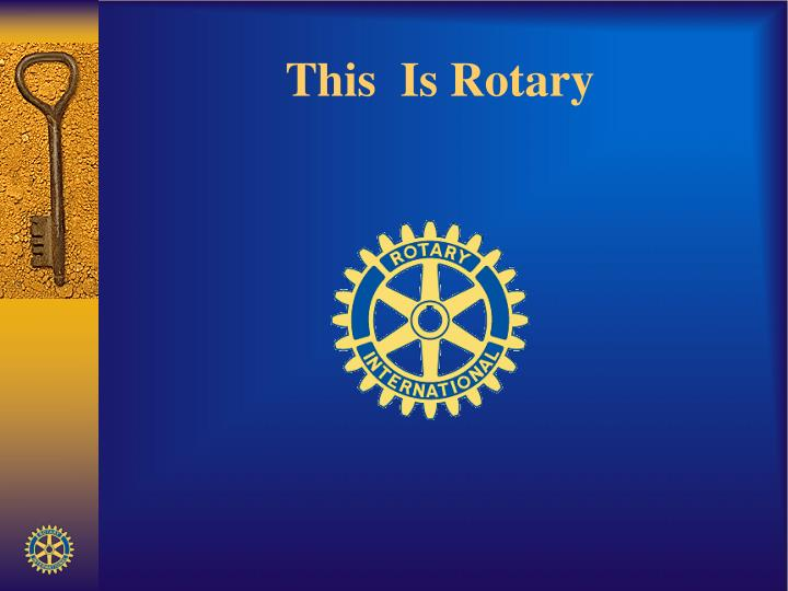 rotary club essay Each saturday rotarians from our club and the konza club can be found out and about in the community planting a variety of trees in a variety of  rotary essay contest.