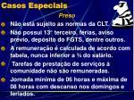 casos especiais1