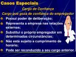 casos especiais3