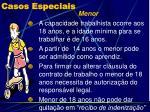 casos especiais5