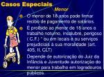 casos especiais6
