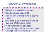 phonemic awareness1