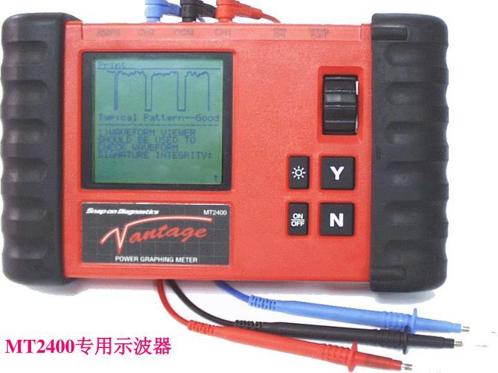MT2400