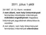 2011 j lius 1 j t l1