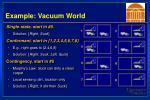 example vacuum world3