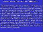 zamiana zbioru dxf na zbi r dat dxf2dat cd4