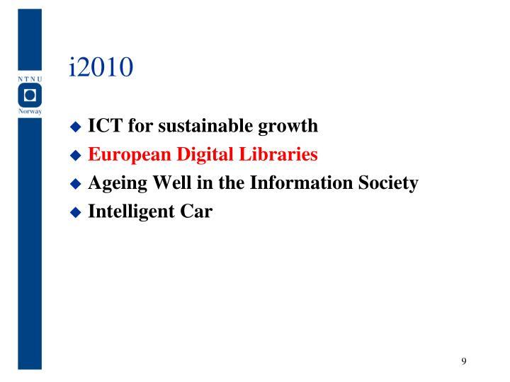 i2010