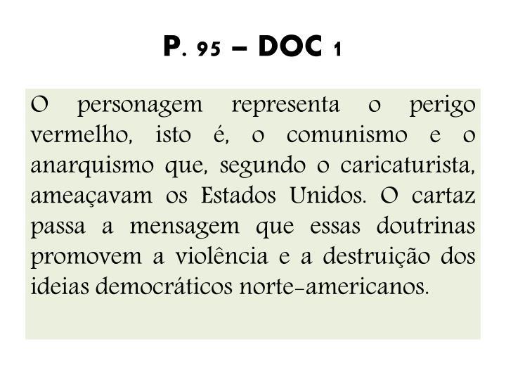 P. 95 – DOC 1