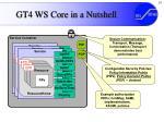 gt4 ws core in a nutshell2