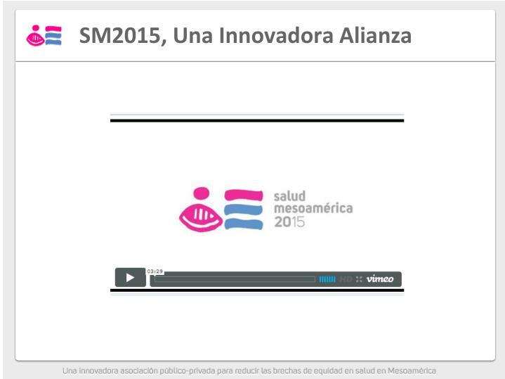 SM2015,
