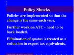 policy shocks3