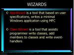 wizards1