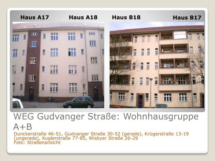 Haus A17