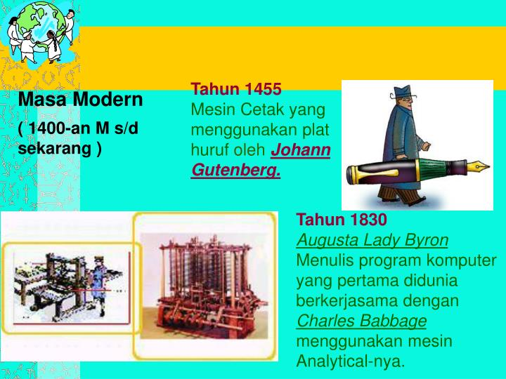 Tahun 1455