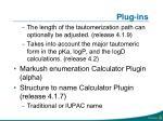 plug ins1