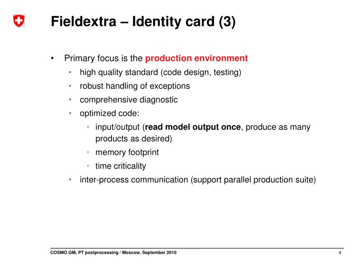 Fieldextra – Identity card (3)