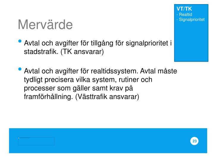 VT/TK