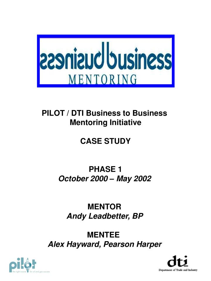 dti case study [e] my role: creating a home page about the new dti site containing as main content the sprint design methodology, general contents about technology design and.