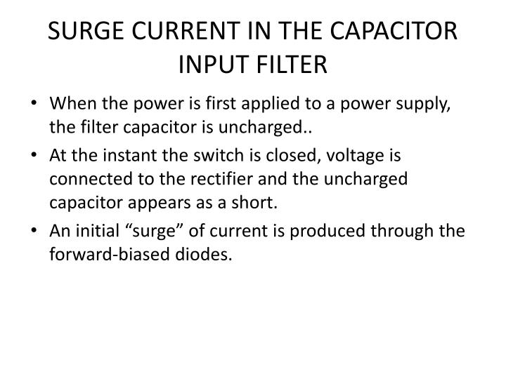 Capacitor Tolerance Calculation further Capacitor Current Surge furthermore What S The Difference Farad Of Capacitor also Capacitors Values moreover Voltage Rating Found In Capacitor. on ceramic caps vs electrolytic what are the tangible differences