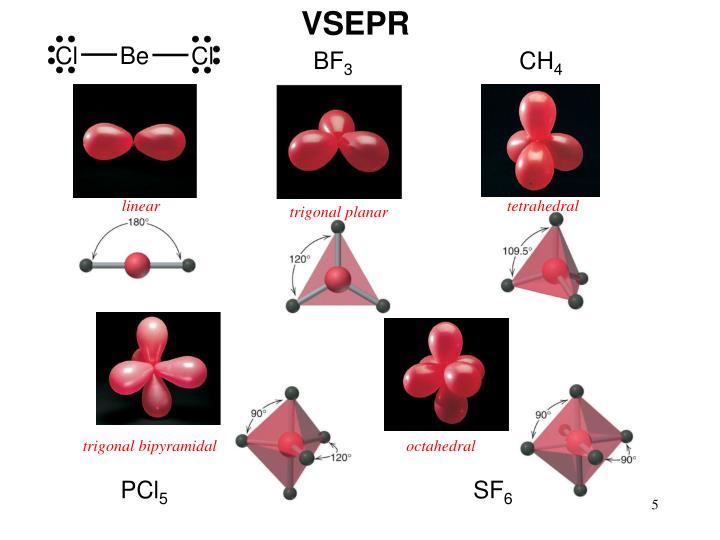 Molecular geometry  Wikipedia