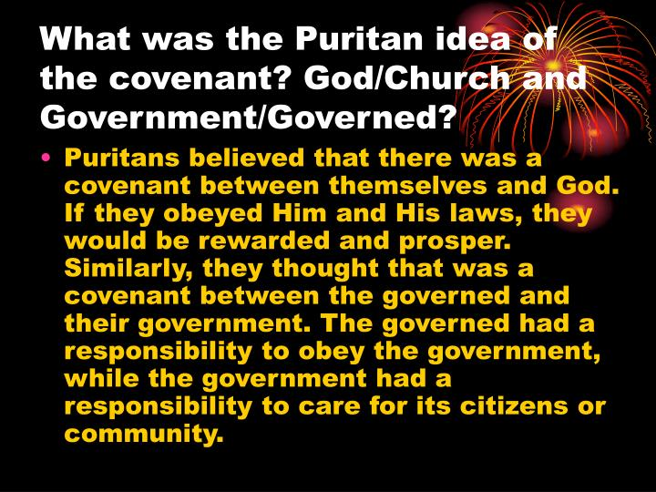 church and government The separation of church and state is a philosophic and jurisprudential concept  for defining  the government will still provide funding for the church as it does  with other faith-based institutions, but the responsibility for appointing bishops  and.