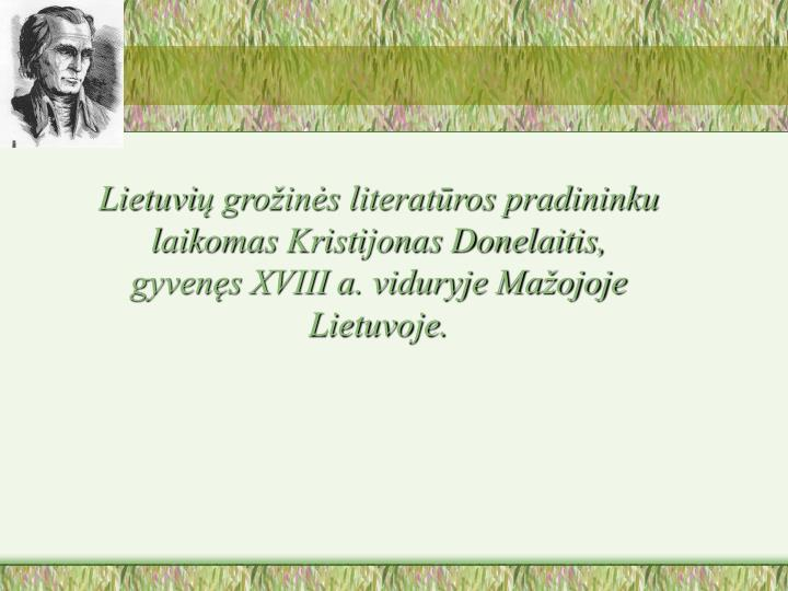 Lietuvi