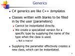 generics1
