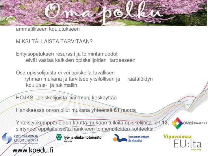 www.kpedu.fi