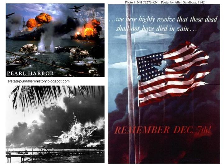 sfstatejournalismhistory.blogspot.com