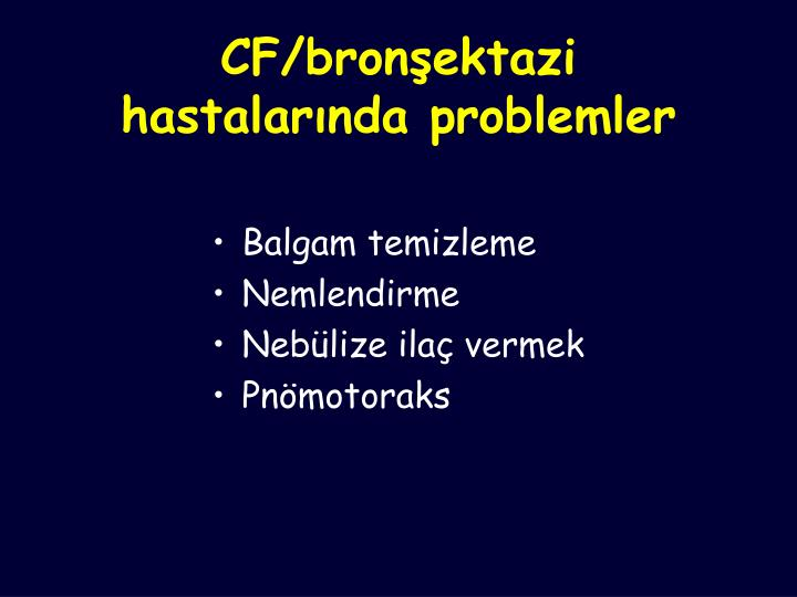 CF/bron