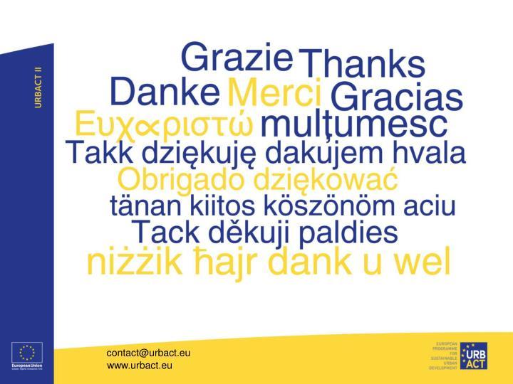 contact@urbact.eu
