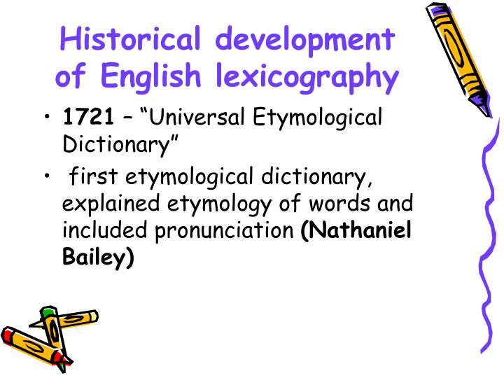 the development of english words The list below gives you the 1000 most frequently used english words in alphabetical order  1000 most common words in english  development die difference.