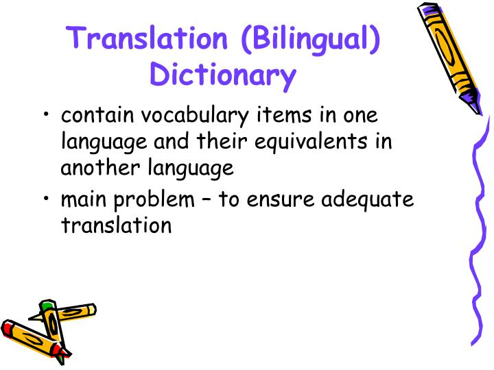 main problems of lexicology Lexicology is the part of linguistics which studies words and any other issues involved in analyzing the whole lexicon of a language main article: semantics domain semantic relations between words are of many kinds.