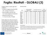 foglio risultati globali 3